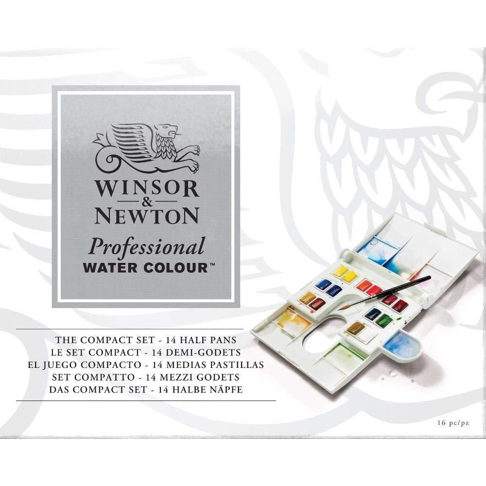 winsor_newton_compact_set_14_0190049_1